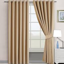 pictures of curtains blackout curtains wayfair co uk