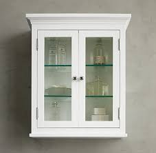 over the toilet wall cabinet white bathroom wall storage cabinets home depot bathroom wall cabinets