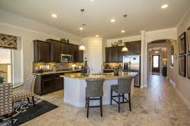 Model Home Interior Lennar Model Home Kitchen Google Search Decorating Ideas