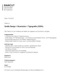 bewerbung praktikum architektur rawcut design studio work inspiration praktikum zu