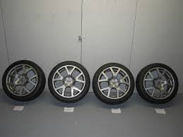 nissan sentra wheel size fs altima se r oem wheels and nitto nt555 tires nissan forums