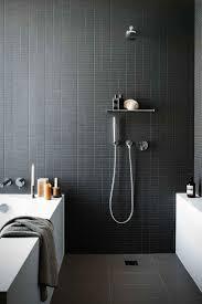bathroom design bathroom tiles black bathroom decor white
