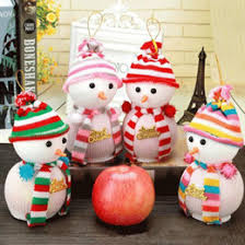 discount paper apple decorations 2017 paper apple decorations on
