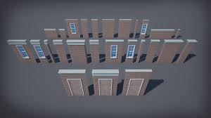spline builder by defuse studios in blueprints ue4 marketplace