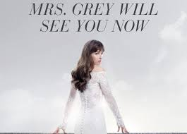 Box fice Why Fifty Shades Freed Is Already A Huge Hit