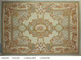 11 X 11 Area Rug Online Buy Wholesale French Aubusson Rugs From China French
