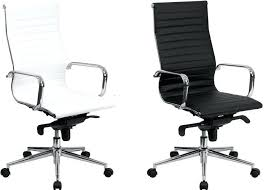 Best Chair For Back Pain Back Of Office Chair U2013 Adammayfield Co