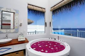 centara grand maldives call simply centara maldives now