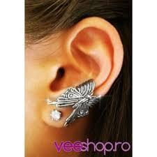 piercing ureche cele mai bune 25 de idei despre piercing ureche pe
