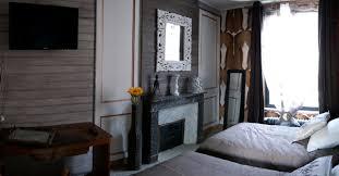 chambres d hotes honfleur cap sur honfleur honfleur chambres d hôtes honfleur centre