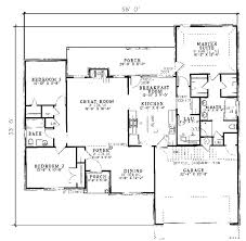 31 best floor plans images on pinterest ranch house plans dream