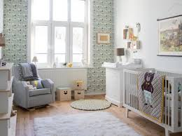 chambre enfant bébé awesome chambre scandinave bebe photos design trends 2017
