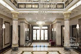Bedroom Interior Design Dubai Interior Design Qatar For Invigorate U2013 Interior Joss
