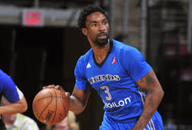 ex nba player ben gordon hospitalized for psychiatric evaluation