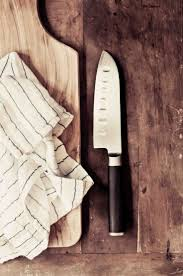 food photography black and white photography chef knife and