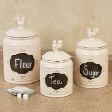 cool kitchen canisters kitchen canister jars tea and coffee canisters