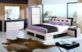 cool modern bedroom chest contemporary bedroom dressers images