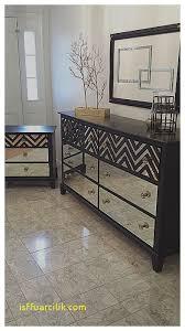 Bedroom Dresser Set Dresser Luxury Black Dressers With Mirrors Black Dressers With