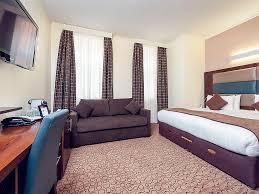 mercure london paddington welcoming hotel inlondon