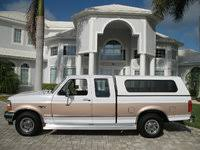 1996 Ford F150 Interior 1996 Ford F 150 Pictures Cargurus