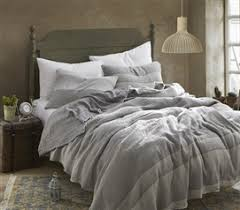 light gray twin comforter twin xl comforters college dorm bedding