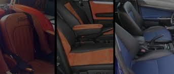rembourrage siege auto housses toits et rembourrage de sièges d auto à montreal qc