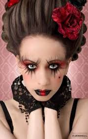 Queen Spades Halloween Costume 25 Queen Hearts Makeup Ideas Queen