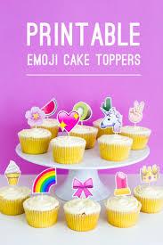 wedding cake emoji best 25 birthday cake emoji ideas on emoji cake