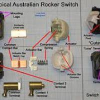 clipsal light socket wiring diagram australia yondo tech
