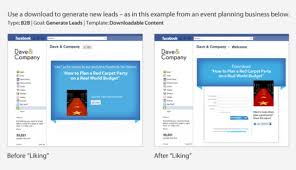 constant contact introduces facebook campaign tool