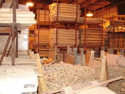 wood products kingfield wood products specialty wood products and turnings