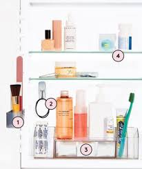 organize medicine cabinet how to organize your medicine cabinet real simple