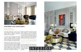 home interior design pdf home interior magazine houe design pdf free govtjobs me