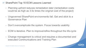 pmi lessons learned template eliolera com