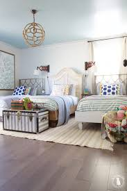 Design Your Own Bed Frame Bedroom Build Your Own Bed Frame Luxury Diy Bed With Storage For