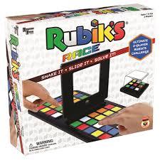 brain games for kids toys