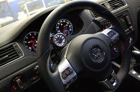 Vw Golf Mk5 Interior Styling Vwvortex Com Post Your Interior Mods Lights Trim Anything Goes