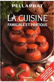 henri cuisine 100 images the great book of cuisine by henri