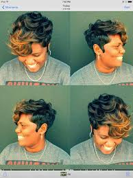 60 great short hairstyles for black women african american women