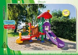 giardino bambini esterno designs giochi per esterno designs pacchetto 04 da