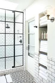 bathroom tiles black and white ideas white bathroom tiles white bathroom tiles images simpletask club