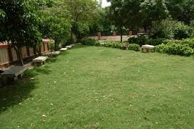 Zone Gardens - central zone gardens surat municipal corporation