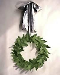 15 wonderful winter wreaths