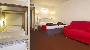 chambre familiale disneyland hotel hotel kyriad disneyland resort magny le hongre 3