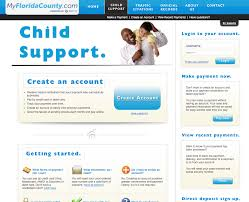 How Do You Spell Extracurricular Florida Child Support Laws A Simple Guide To Legal Rights U0026 Payments