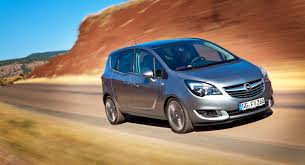 opel 2014 opel up in 2014