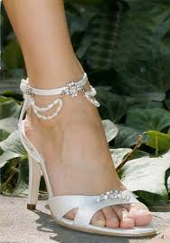 wedding shoes size 11 discount wedding dress