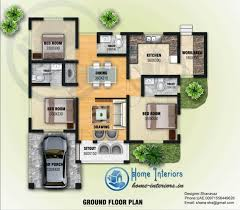 1300 square foot house gorgeous apartments 1300 sq ft house plans square foot house plans
