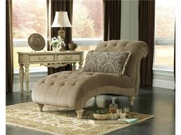 Big Comfy Chaise Lounge Living Room Incredible Furniture Big Comfy Oversized Black