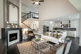 interior model homes model home interior comments model home interiors inc damdesign me